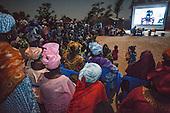CinemArena Senegal