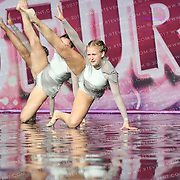 4122_Angels Dance Academy - Angels Dance Academy Virtues
