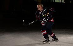 Ellie Marcovsky