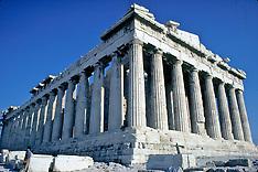1057 Greece