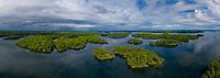https://duncan.co/navy-islands-02
