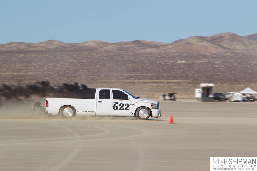 Salty Box Racing, 622, eng B, body DT, driver Tim Boyle, 169.370 mph, previous record 168.290