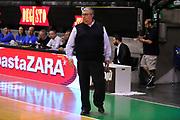 DESCRIZIONE : Treviso Lega due 2015-16  Universo Treviso De Longhi - Aurora Basket Jesi<br /> GIOCATORE : stefano pillastrini<br /> CATEGORIA : Ritratto<br /> SQUADRA : Universo Treviso De Longhi - Aurora Basket Jesi<br /> EVENTO : Campionato Lega A 2015-2016 <br /> GARA : Universo Treviso De Longhi - Aurora Basket Jesi<br /> DATA : 31/10/2015<br /> SPORT : Pallacanestro <br /> AUTORE : Agenzia Ciamillo-Castoria/M.Gregolin<br /> Galleria : Lega Basket A 2015-2016  <br /> Fotonotizia :  Treviso Lega due 2015-16  Universo Treviso De Longhi - Aurora Basket Jesi