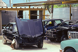 Auto Repair Place