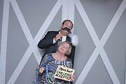 Cornerstone Sonoma Wedding Photo Booth Rental (www.soskiphotobooth.com)