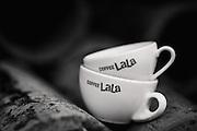 coffee lala award winning coffee roasted on the beautiful coromandel peninsula photography by felicity jean photography coromandel photographer photos in kuaotunu