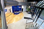 Maquet Headquarters Lobby, Wayne, NJ