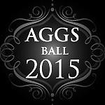 AGGS Ball 2015