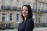 Joanna Kingston-Davies, Lees Solicitors