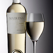 Cupari Wines 243