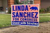News-Election 2020-Oct 6, 2020