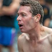 12:38 PM- APL #19- Men?s 1000m Open, U19<br /> <br /> NZ Indoor Champs, raced at Avanti Drome, Cambridge, New Zealand, Saturday 23rd November 2019 © Copyright Steve McArthur / @rowingcelebration www.rowingcelebration.com