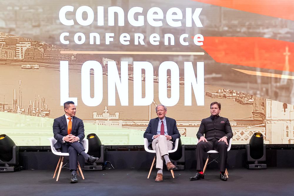 Coingeek London 2020, Bitcoin sv DR. CRAIG S. WRIGHT, Coingeek London 2020, Bitcoin SV DR. CRAIG S. WRIGHT, Coingeek London 2020, Bitcoin SV DR. CRAIG S. WRIGHT, Coingeek London 2020, Bitcoin SV