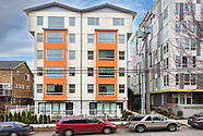 4523 8th Ave NE Seattle