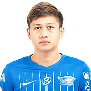 Chon Buri FC