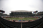 NFL-Paul Brown Stadium-Sep 13, 2020