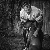 Terence DuffyPhotographs, based in Sacramento California, specializing in environmental portraiture for commercial advertising, lifestyle, location, auto, editorial clients.