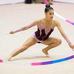 20140419: SLO, Rhythmic Gymnastics - 27th MTM International tournament in Ljubljana
