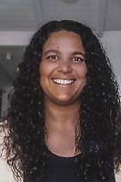 Danica Carey, SIA.