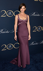 Brooks Brothers Bicentennial Celebration Jazz at Lincoln Center, NY. 25 Apr 2018 Pictured: Katie Holmes. Photo credit: RCF / MEGA TheMegaAgency.com +1 888 505 6342