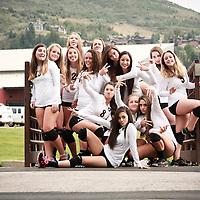 Volleyball-JV
