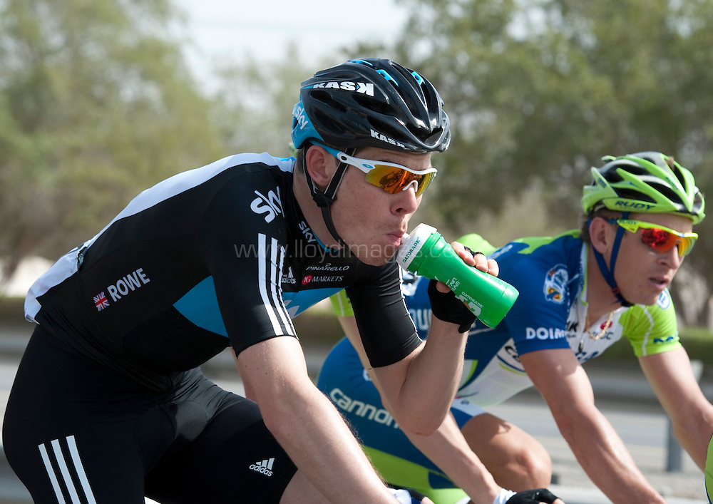 """Stage One Tour of Oman: .Winner of the Stage:.71 GREIPEL Andre - Lotto Belisol Team .Time 3hr25'59"""" .2nd place - Denis GALIMZYANOV  - KAT(Russia) - 3hr26'03"""".3rd place - Tyler FARRAR - GRM  (USA) - 3hr26'05"""" .General Individual Time Classification (Red Jersey): .71 GREIPEL Andre - Lotto Belisol Team .Points Classifcation (Green Jersey):.71 GREIPEL Andre - Lotto Belisol Team .Young Rider Classification (White Jersey):-.32 GALIMZYANOV Denis - Katusha Team .Most Aggressive Rider Classification .143 LEMAIR Alexandre - Bridgestone Anchor .© Mark Lloyd images  Stage One Tour of Oman: .Winner of the Stage:.71 GREIPEL Andre - Lotto Belisol Team .Time 3hr25'59"""" .2nd place - Denis GALIMZYANOV  - KAT(Russia) - 3hr26'03"""".3rd place - Tyler FARRAR - GRM  (USA) - 3hr26'05"""" .General Individual Time Classification (Red Jersey): .71 GREIPEL Andre - Lotto Belisol Team .Points Classifcation (Green Jersey):.71 GREIPEL Andre - Lotto Belisol Team .Young Rider Classification (White Jersey):-.32 GALIMZYANOV Denis - Katusha Team .Most Aggressive Rider Classification .143 LEMAIR Alexandre - Bridgestone Anchor .© Mark Lloyd images"""