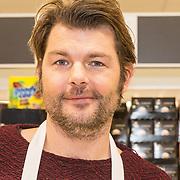 NLD/Hiuizen/20190108 - '1 Minuut gratis winkelen met Radio 538', Sander Lantinga