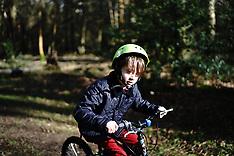 23022020 Thetford Forest