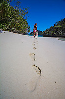 Raja Ampat 2015 (Aug-Sept), West Papua, Indonesia Raja Ampat 2015 (Aug-Sept), West Papua, Indonesia