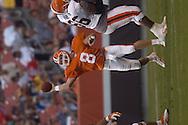 Cleveland Browns quarterback Trent Dilfer.