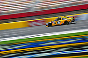 May 18, 2012: NASCAR Sprint All-Star Race, Marcos Ambrose, Richard Petty Motorsports Jamey Price / Getty Images 2012 (NOT AVAILABLE FOR EDITORIAL OR COMMERCIAL USE