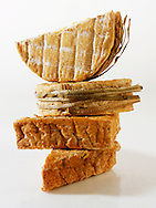French traditional regonal Cheeses
