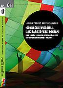 """Burma - """"Magia Azji"""" book"""