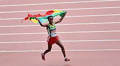 20150830 CHN: IAAF World Championships Athletics day 9, Beijing