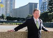 Jim Butler of Jeffer Mangels Butler & Mitchell