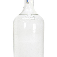 Tequila Codigo 1530 Blanco -- Image originally appeared in the Tequila Matchmaker: http://tequilamatchmaker.com