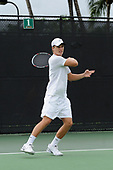 11/12/09 Men's Tennis Photo Day