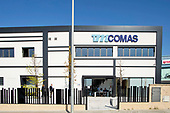 TM Comas