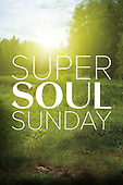 """March 27, 2021 (USA): Discovery+ """"Super Soul"""" Episode"""