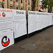 The Sankofa Day 2019 memorial as the International Day for the Remembrance of the Slave Trade and its Abolition, to remember this history and its victims. The African african descendants continues to fights for freedom and  reparations on 17 August 2019, London, UK.
