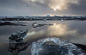 Landscape | Iceland