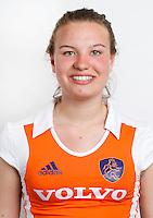 UTRECHT - Karlijn Adank, Nederlands Meisjes B 2011 , FOTO KOEN SUYK