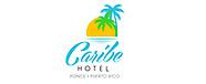 Hotel Caribe - Ponce