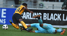 Ajax Cape Town v Kaiser Chiefs - 12 May 2018
