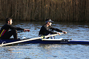 Crew: 94   Op 4- BAND-2   Oxford University Lwt Rowing Club   OUL-SILLETT<br /> <br /> Wallingford Head 2017<br /> <br /> To purchase this photo, or to see pricing information for Prints and Downloads, click the blue 'Add to Cart' button at the top-right of the page.
