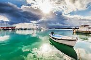 Killini, Greece