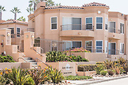 San Miguel Beach Condo Vacation Rentals