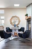 Price Hart Design - Alexa's House