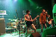 2006-02-16 Paper Street Saints