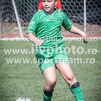 2004-Chiajna-Sportteam